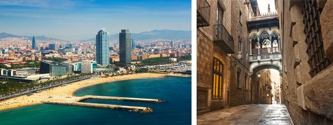 32nd International Epilepsy Congress - Events - Barcelona