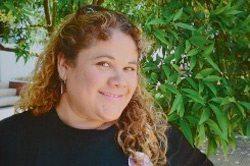 Sandra Valdebenito - Epilepsy Stories