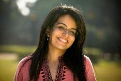 Shenaz Haveliwala - Epilepsy Stories - Volunteer Indian Epilepsy Association
