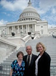 Tony Coelho - Epilepsy Stories - Congressman