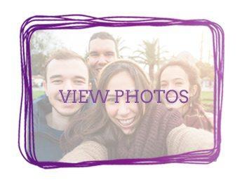 International Epilepsy Day Photo Competition