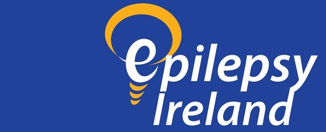 Epilepsy Ireland Hold Events Around the Country, Feb 8