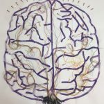 'Epilepsy: A Neurophysiology Technician's World' - Laura Maclean