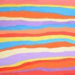 'Colours' - Janet Lee
