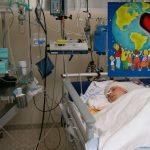 'Living with epilepsy' - Gergana Kaptein