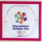 Logo of IED - Rose Amin Hashemi