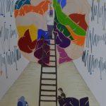 'Epilepsy and Beliefs' - Sara Fatholuloomi