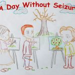 A Day Without Seizure