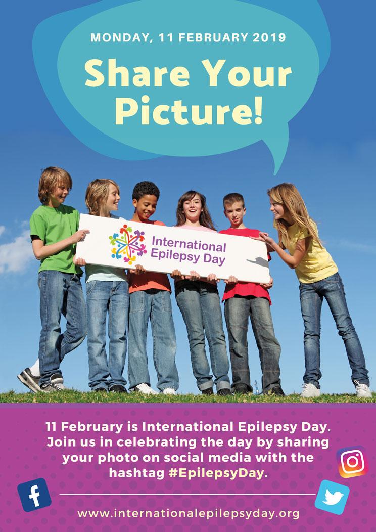 Resources | International Epilepsy Day
