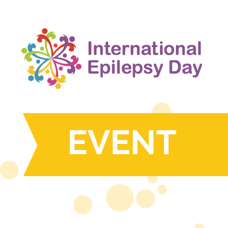 CAMEROON – CODEF mark International Epilepsy Day in schools